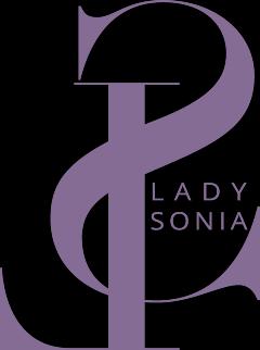 Lady Soniam